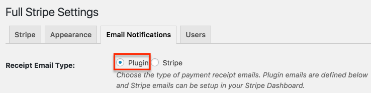 wpfs_form-option-receiptemailtype-plugin